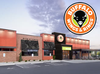 Buffalo Wings & Rings (US) Expanding to Asia and Europe