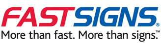 FASTSIGNS (US) Announces Further Global Expansion Plans