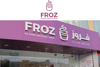 World Franchise Associates Signs Agreement with Froz Frozen Yogurt & More
