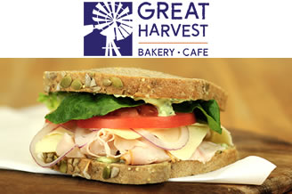 World Franchise Associates (UK) Signs Agreement with Great Harvest Bakery (US)