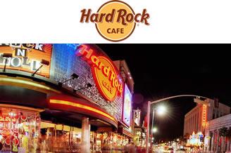 ASG Signs Hard Rock International (UK) for EUR200m Hotel Development