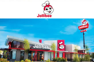 Jollibee (Philippine) to Open its First Restaurant in the UK