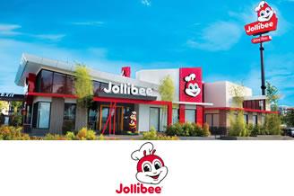 Jollibee (Philippine) Acquires Master Franchise Holder of Tim Ho Wan (Hong Kong)