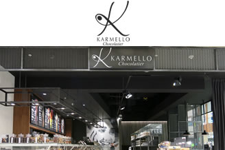 World Franchise Associates Signs Agreement with Karmello Chocolatier (Poland)