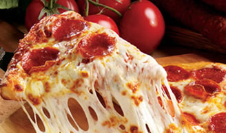 Marco's Pizza (US) Named by Forbes as One of America's Best Franchises to Buy