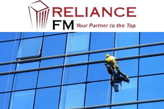 Reliance FM (UAE) Continues International Expansion
