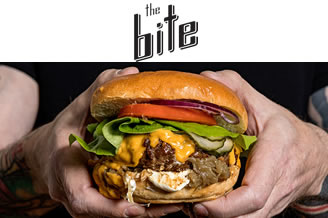 How The Bite (Switzerland) Plans to Expand its Burger Footprint
